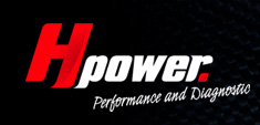 Hpower - Performance & Diagnostic
